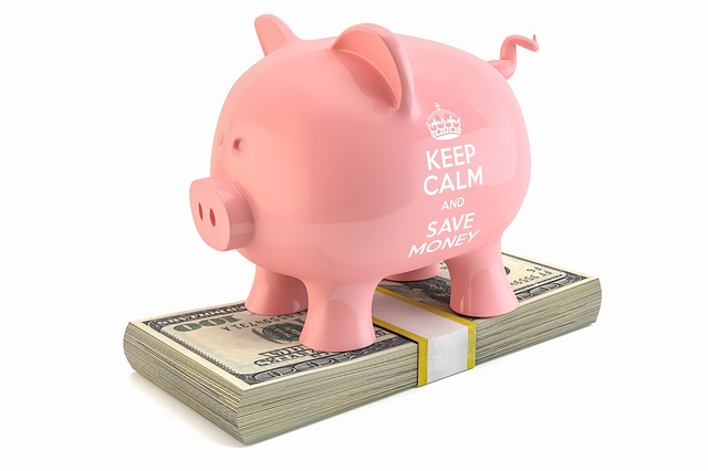 choose the right savings account