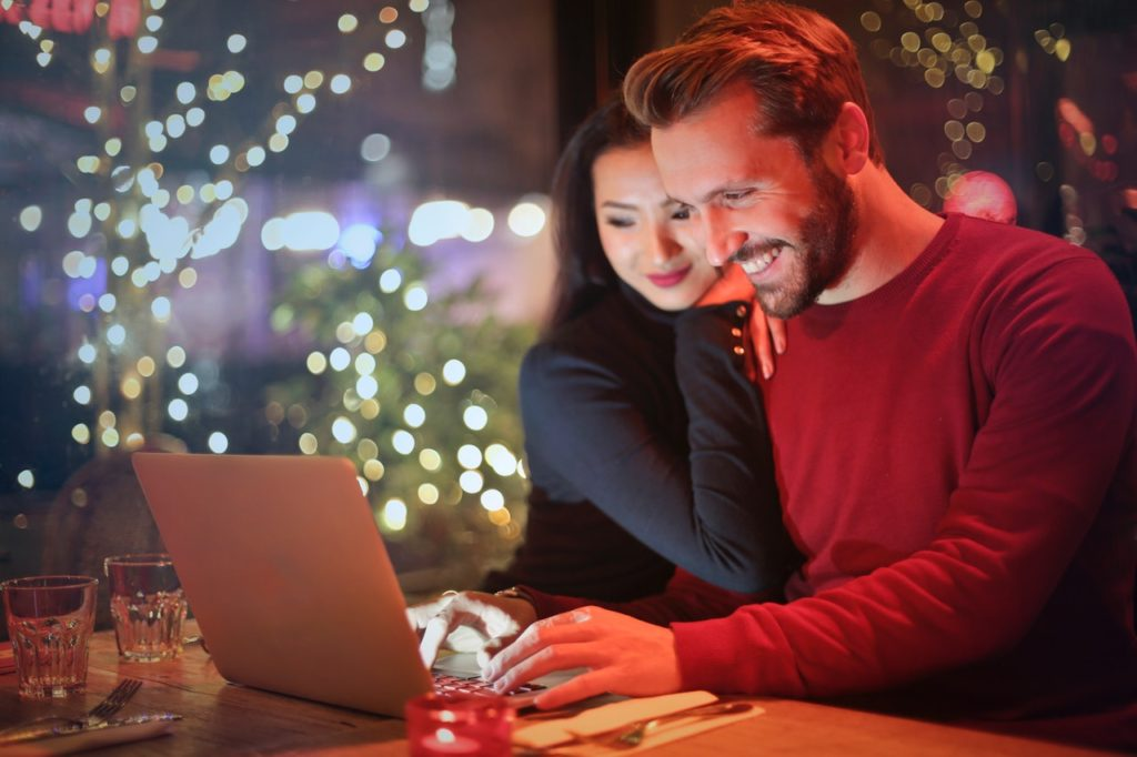 spouse on board with budgeting