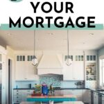 pay off your mortgage early pin